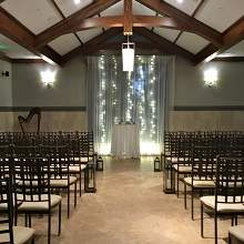 Wedding Noah's Event Venue Lake Mary