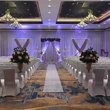 Wedding Wyndham Grand Bonnet Creek